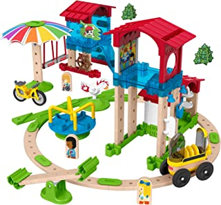 Best fisher price toys 18 24 months Reviews