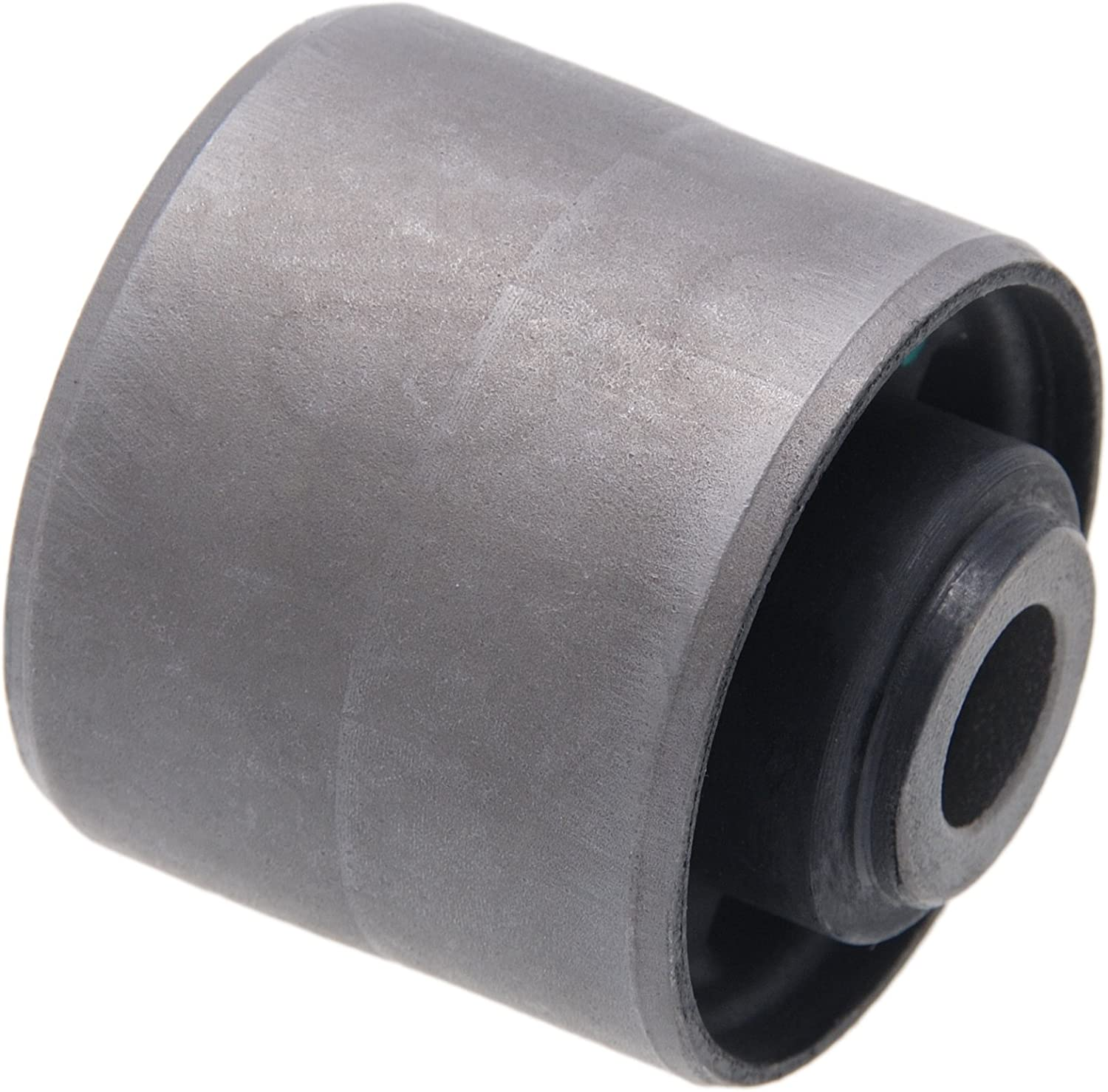 55476Jf20A - Arm Max 77% OFF Today's only Bushing for Nissan Mount F Differential For