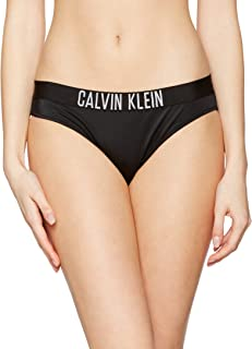 Calvin Klein Women's Intense Power Bikini Bottom