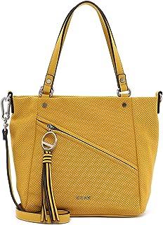 Suri Frey Holly Shopper Tasche 30 cm