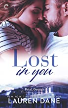 Lost in You: A Southern Small Town Romance