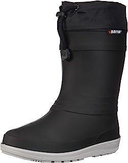 [Baffin] Ice Castle Mid-Calf Rain Boot