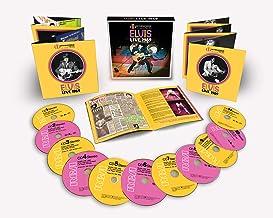 Elvis Presley - Live 1969 (2019) LEAK ALBUM