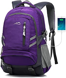 nursing student backpack