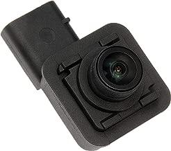 Dorman 590-080 Park Assist Camera for Select Ford F-150 Models