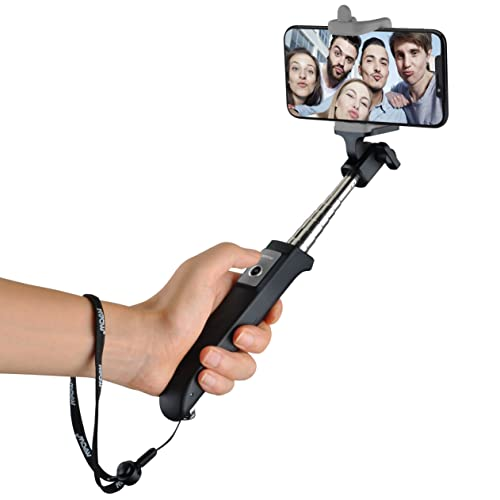 Best Selfie Stick  Amazon.co.uk cfe054801be2