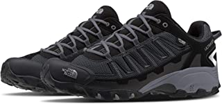 The North Face Men's Ultra 109 WP