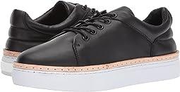 Jupiter Sneaker
