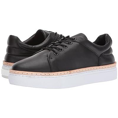 Sol Sana Jupiter Sneaker (Black) Women