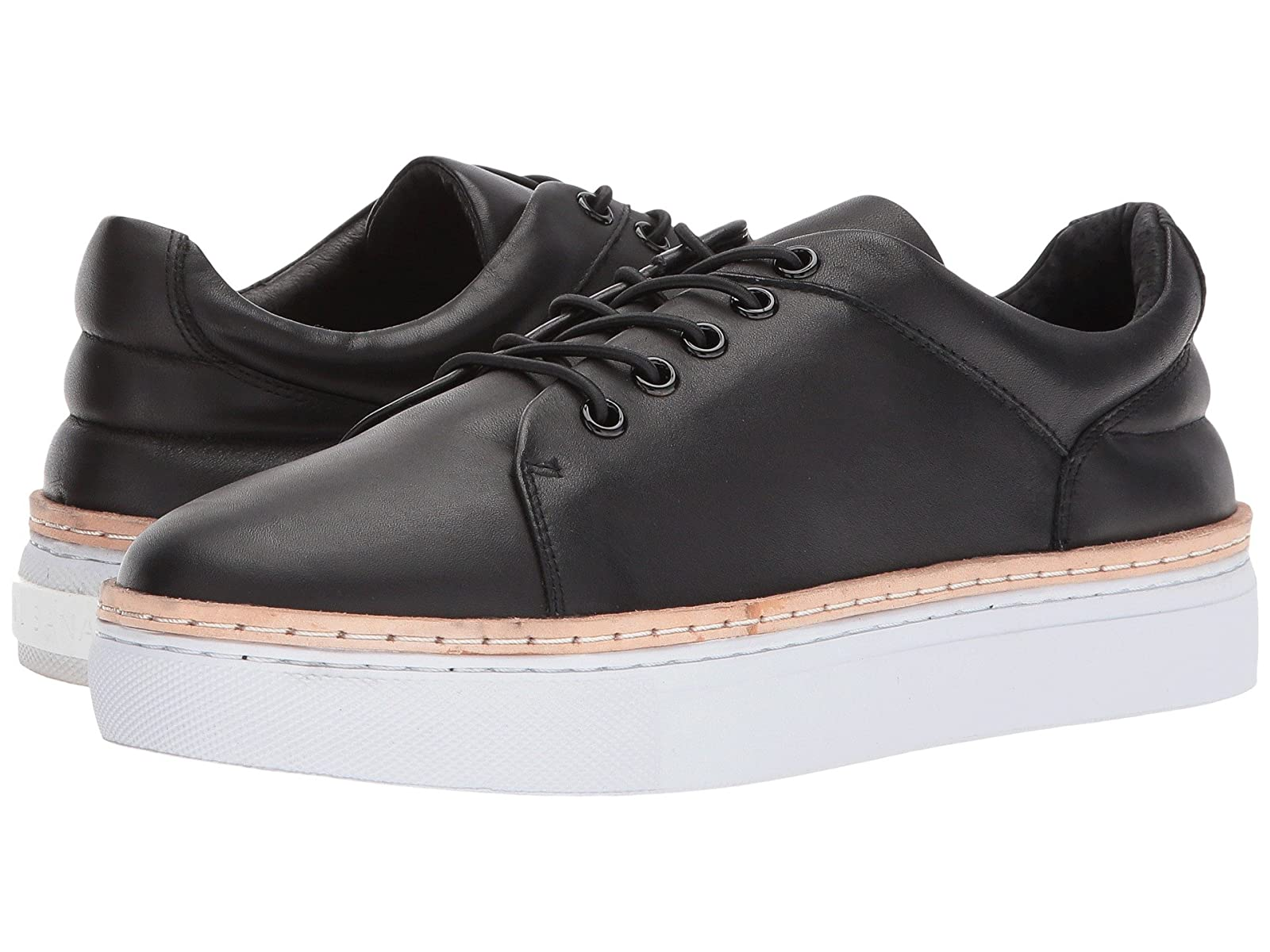 Sol Sana Jupiter SneakerCheap and distinctive eye-catching shoes