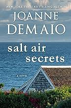 Joanne Demaio Books Beach Books Series