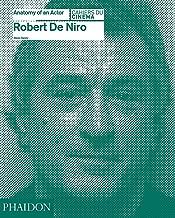 Robert De Niro: Anatomy of an Actor (Cahiers du Cinema)
