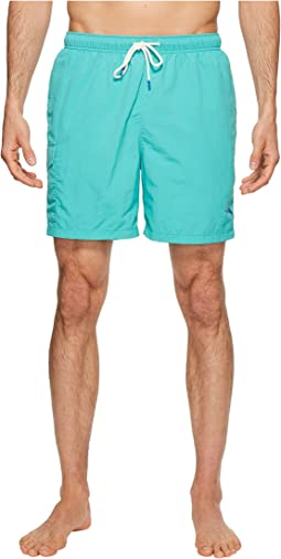 Naples Coast Swim Trunk