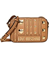 LOVE Moschino - Love and More Bag