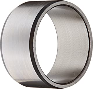 INA IR28X32X17 Needle Roller Bearing Inner Ring, Precision Ground, Metric, 28mm ID, 32mm OD, 17mm Width