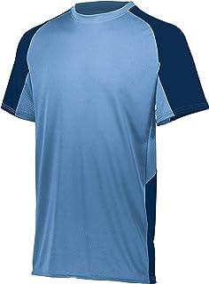 Augusta Sportswear Men's 1517