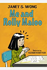 Me and Rolly Maloo Paperback