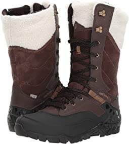 Merrell - Aurora Tall Ice+ Waterproof