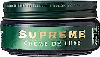 [コロニル] 栄養クリーム 1909 シュプリームクリームデラックス 100ml CN044010