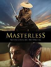 Masterless