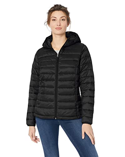 3e5e8185e4b5 Women's Winter Jacket: Amazon.com