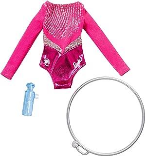 Barbie Careers Dancer Fashion Pack