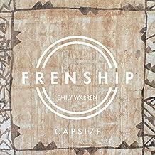 Best capsize frenship emily warren Reviews