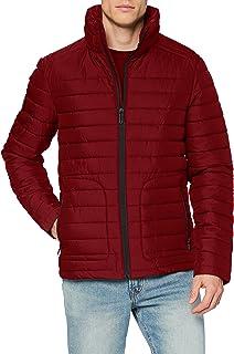 Superdry Men's Double Zip Fuji Jacket