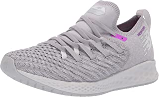 New Balance Women's Zante Trainer V1 Fresh Foam Running Shoes