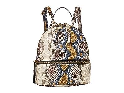 Steve Madden Btrixie (Multi) Backpack Bags