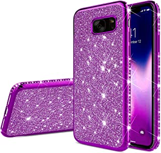 coque galaxy s7 edge moto