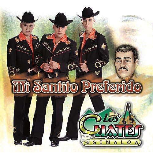 7fe2de25d1 La Falda Cortita (Album Version) by Los Cuates De Sinaloa on Amazon Music -  Amazon.com