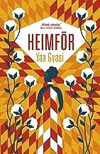 Heimför (Icelandic Edition)