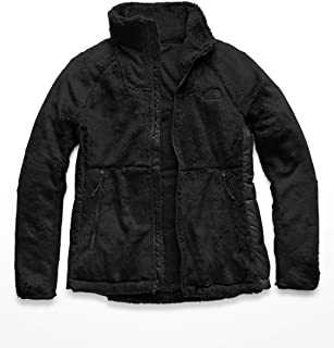 Womens' Osito Hybrid Full Zip Jacket