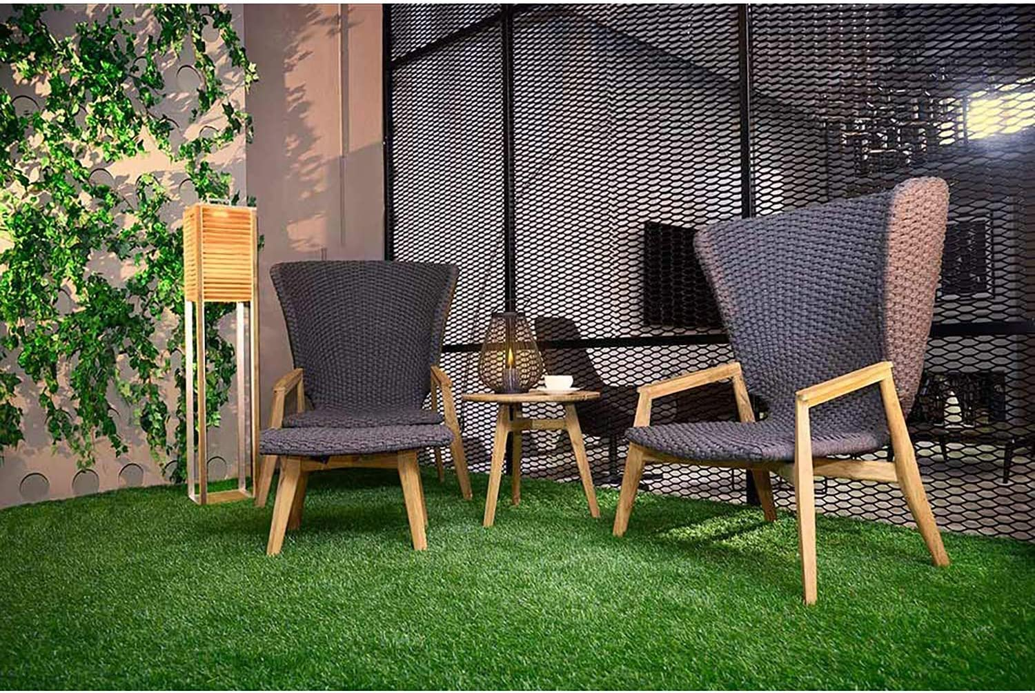 Custom Sale Special Price Size Denver Mall Artificial Grass Turf Outdoor a Rug Indoor TurfRugs