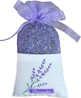 lavender bags to fill