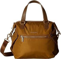 Hedgren - Prisma Spectral Handbag