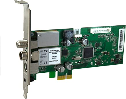 CINERGY 250 PCI CAPTURE DRIVERS PC