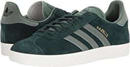 adidas Originals - Gazelle Suede