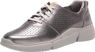 حذاء مشي للسيدات من روك بورت R-evolution، برباط