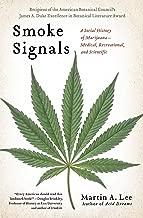 Best history of marijuana book Reviews