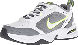 Best neon green nike tennis shoes Reviews