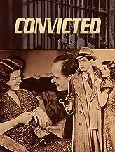 Convicted (1938)