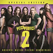 Best pitch perfect 2 soundtrack riff off Reviews