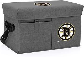 PICNIC TIME NHL Unisex NHL Ottoman Cooler/Seat