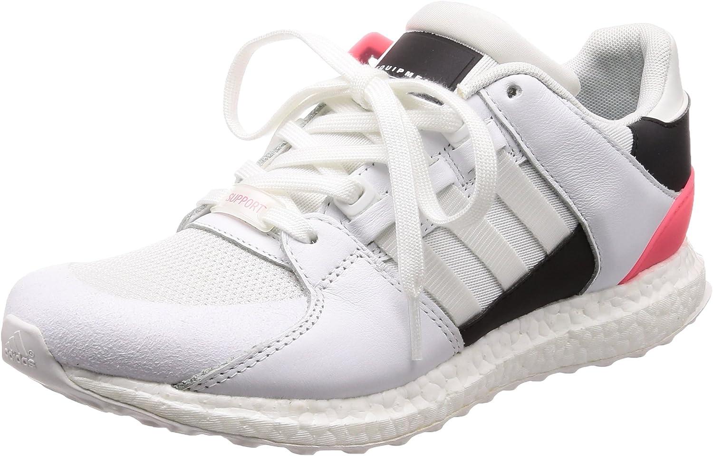 Adidas Originals Herren EQT Support Ultra Turnschuhe Schuhe -Weiß B06XGC6QMV  Deutsche Outlets