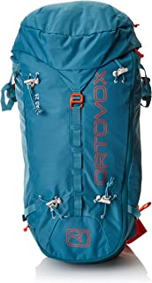 Ortovox Trad 25L Daypack - Men's, Aqua, 4882000003