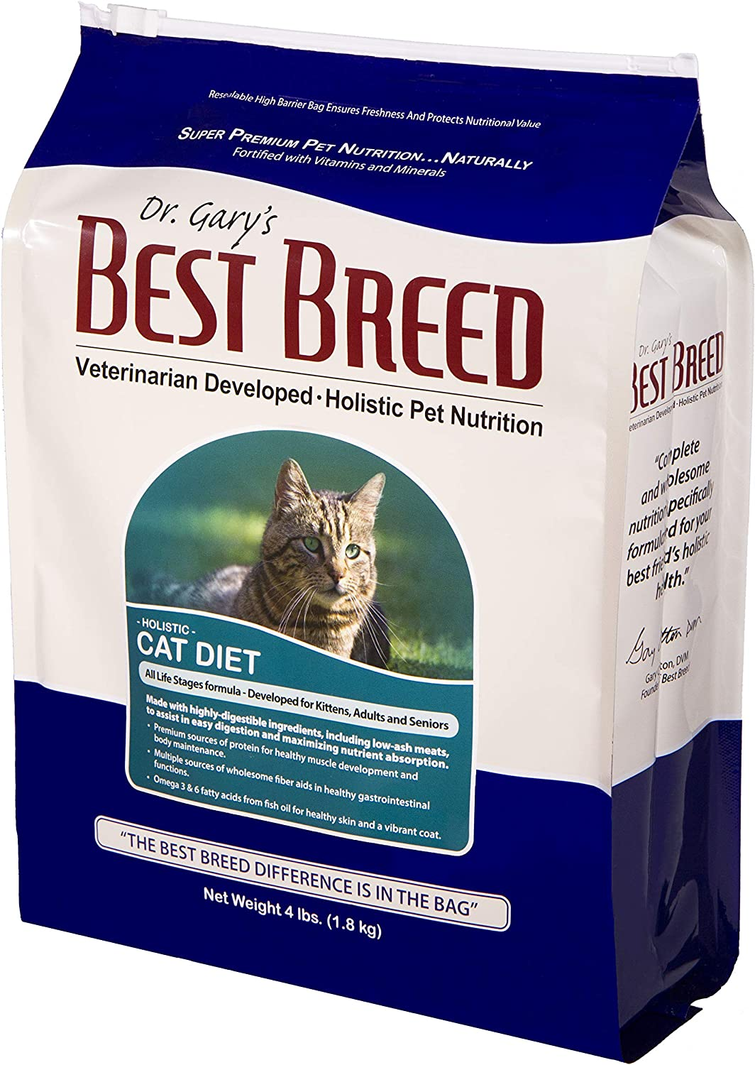 Best Breed Cat Diet Ultra-Cheap Deals Made Popular brand in the world USA All Natural Ag Food For Dry