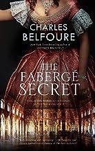 The Faberge Secret (English Edition)