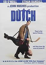 dutch dvd movie